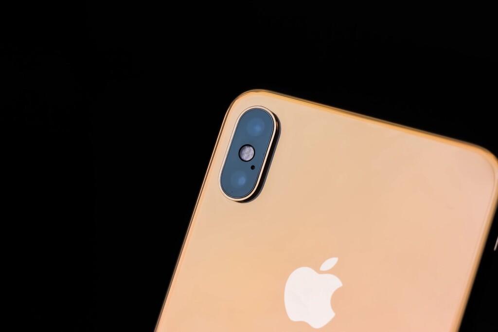 Escanear fotos de iCloud en busca de abusos es una de las nuevas medidas de Apple para proteger la infancia