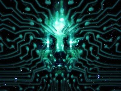 El reboot de System Shock en Kickstarter ofrece una demo gratuita y ya la puedes descargar