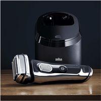 Oferta del día en la afeitadora Braun Series 9 9297: ahora cuesta 234,99 euros hasta medianoche en Amazon