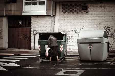 Los problemas en definir y medir la pobreza