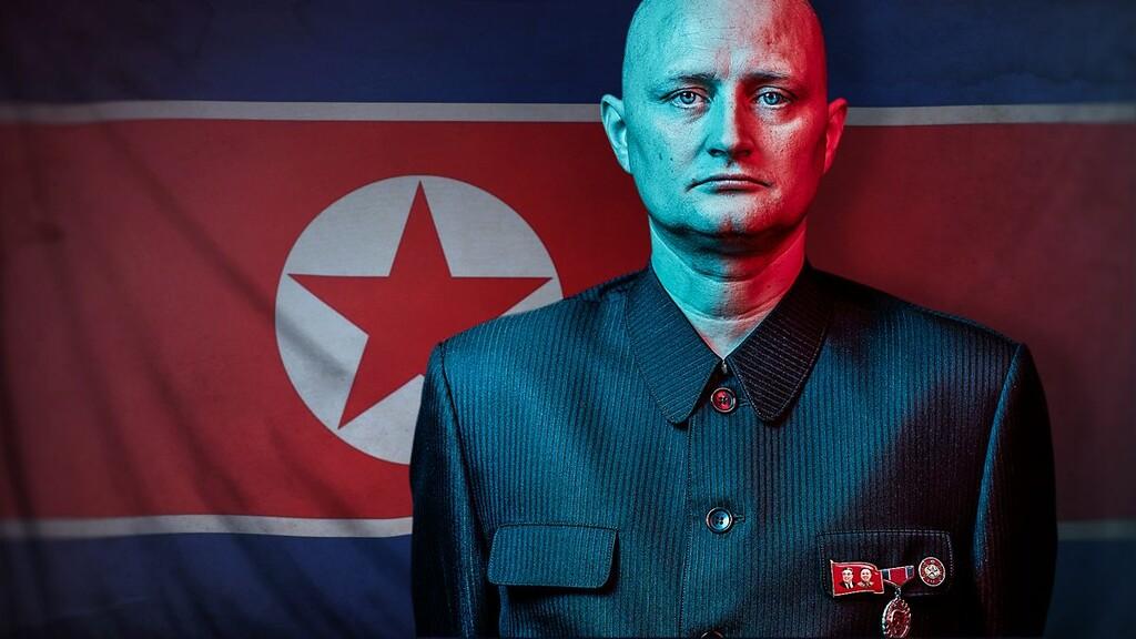 'El infiltrado' nos sumerge en Corea del Norte con un fascinante documental con alma de thriller, lastrado por las limitaciones del mundo real