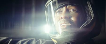 'Nightflyers' presenta su tráiler final: la nueva serie del creador de 'Juego de Tronos' es un thriller de terror en el espacio