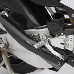 Foto 58 de 64 de la galería honda-rc213v-s-detalles en Motorpasion Moto