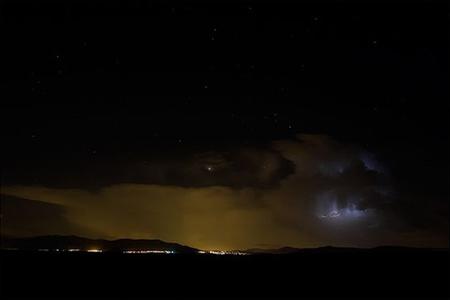 tormenta_scorpio