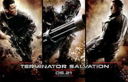 terminatorsalvationpeor2009.jpg