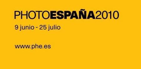 PHotoEspaña 2010 se presenta oficialmente