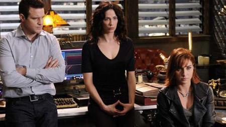 'Warehouse 13' tendrá una quinta y última temporada de seis episodios