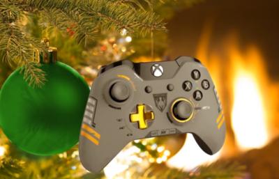Xbox Game Store: conteo al 2015 - día 11 de ofertas