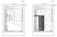Nuevas patentes de Apple desvelan gestos multitouch más complicados