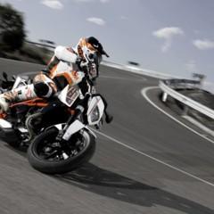 Foto 7 de 29 de la galería ktm-690-duke-reinventada-18-anos-despues en Motorpasion Moto