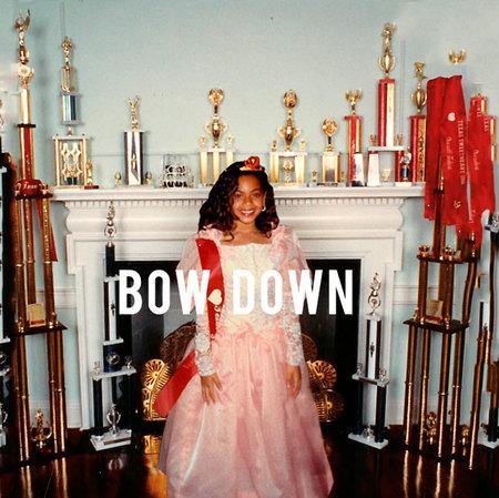 Vuelve Beyoncé, ¡vuelve la la Queen B!