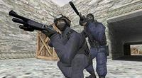 'Counter-Strike' continúa siendo el FPS más jugado de todos los tiempos
