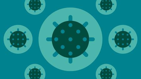 El coronavirus ya tiene sección en Google Play con aplicaciones para estar informados sobre el covid-19