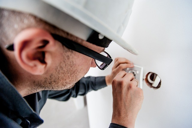 Electrician 1080554 640