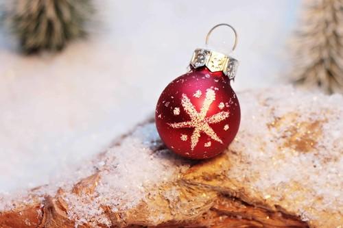 Guía de compras para Navidad 2019: 177 originales ideas para regalar