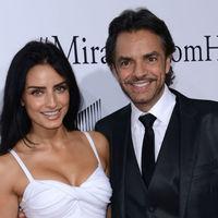 La Familia Peluche recargada: Derbez tendrá un reality show con toda su familia que se estrenará en Prime Video