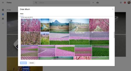 Probamos Google Fotos: esto es lo que hace con la calidad de nuestras fotos