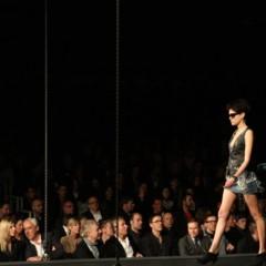 Foto 92 de 99 de la galería diesel-otono-invierno-20102011-fashion-show-en-el-bread-butter-en-berlin en Trendencias