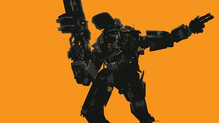 Nueva entrega de Titanfall es confirmada para ``múltiples plataformas´´