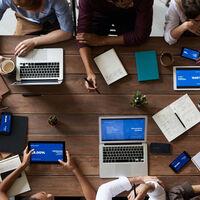 Las empresas con equipos fuertes y comprometidos saldrán antes de la crisis