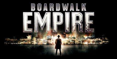 'Boardwalk Empire' tendrá tercera temporada