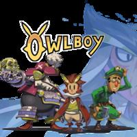 Owlboy celebra su primer aniversario con montones de anuncios, incluido su salto a Xbox One, PS4 y Switch