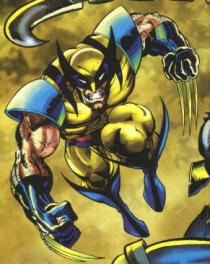 El director de 'X-Men Origins: Wolverine' será DJ Caruso... o Len Wiseman