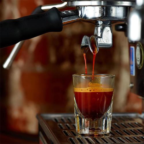 El Espresso Rojo, la nueva tendencia saludable en bebidas descafeinadas