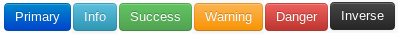 componentes web bootstrap