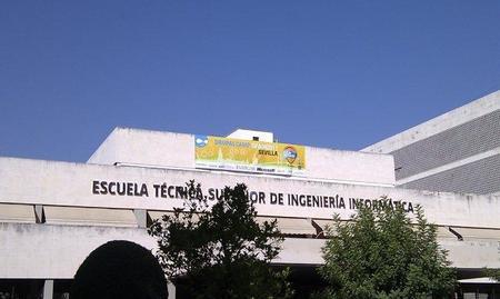 DrupalCamp Spain 2011