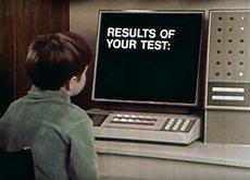 El video de 1967 que imaginó cómo sería 1999 y que acertó en casi todo