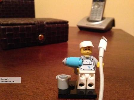 cable-minifigura-lego-decoesfera.jpg