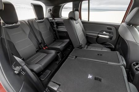 Mercedes Amg Glb 35 2020 006