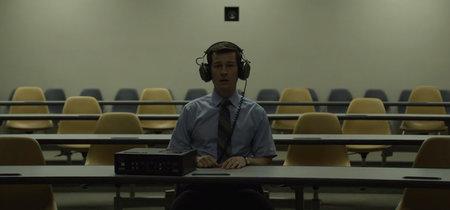 Norris-Bittaker: el espantoso audio que utiliza el FBI para testar los límites de sus futuros agentes