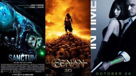 el-santuario-3d-remake-conan-in-time-posters.jpg