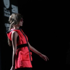 Foto 40 de 106 de la galería adolfo-dominguez-en-la-cibeles-madrid-fashion-week-otono-invierno-20112012 en Trendencias