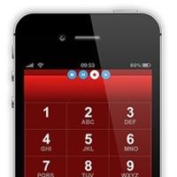Las llamadas comerciales lo tendrán más difícil: Burovoz graba tus llamadas para poder demostrar hechos legalmente