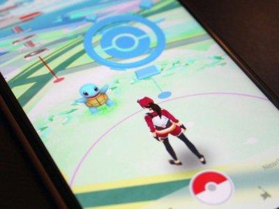 Nintendo, te queremos en nuestros móviles: Pokémon Go es la prueba definitiva