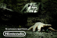"Nintendo resucitará una ""vieja franquicia"" esta semana"