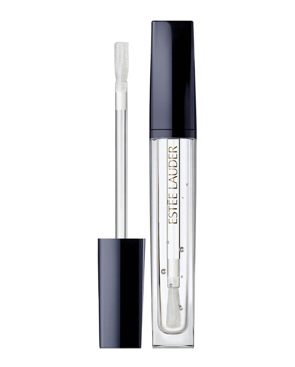 Brillo de labios Pure Color Envy Oil-Infused de Estée Lauder