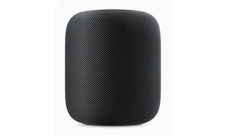La Super Week de eBay nos trae el HomePod de Apple por 299,99 euros, 49 menos de lo habitual