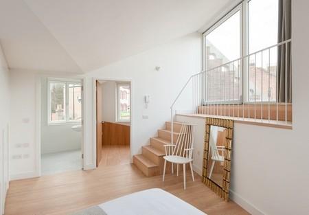 dormitorio terraza 2