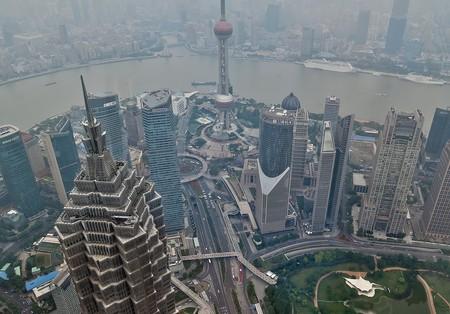 Shanghai 1100954 960 720