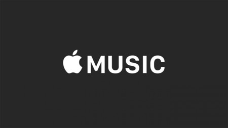 Apple Music para Android ya es compatible con vídeos musicales