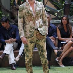 Foto 8 de 56 de la galería emidio-tucci-primavera-verano-2015 en Trendencias Hombre