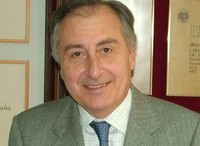 Joan Moreta, nuevo presidente de la RFEM