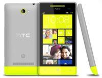 HTC 8S, a fondo