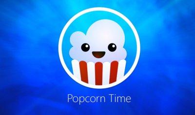 Popcorn Time da la cara: esto es lo que nos han dicho los responsables de la app más revolucionaria desde Napster