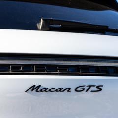 Foto 79 de 149 de la galería porsche-macan-gts-2020-presentacion-q en Motorpasión
