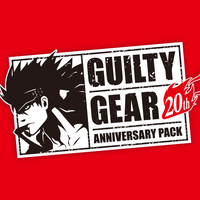 Guilty Gear 20th Anniversary Pack llegará a mediados de mayo a Switch en físico y digital